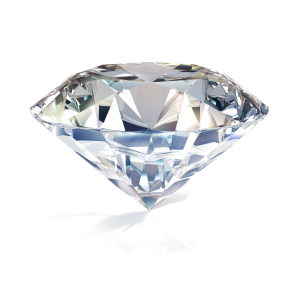 diamonds_uragan